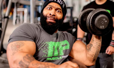 ct-fletcher-mass-gains